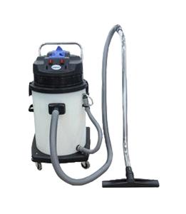 68L吸水吸尘机